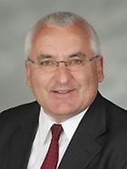 Konrad Roggenbuck